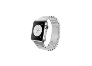 presenty dla mezczyzny na swieta apple watch