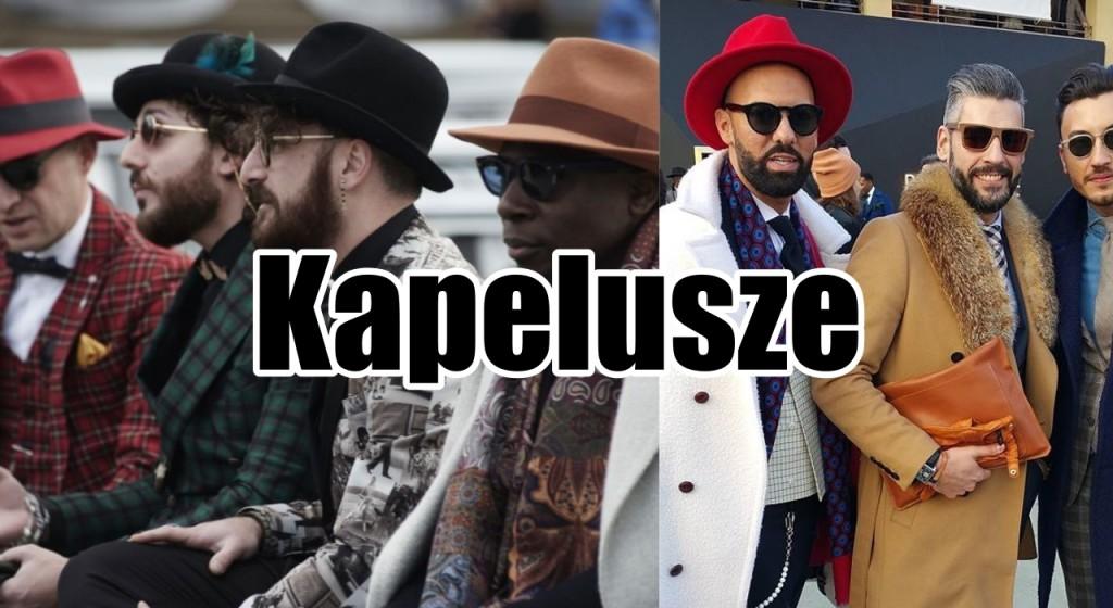 kapelusze trendy 2016
