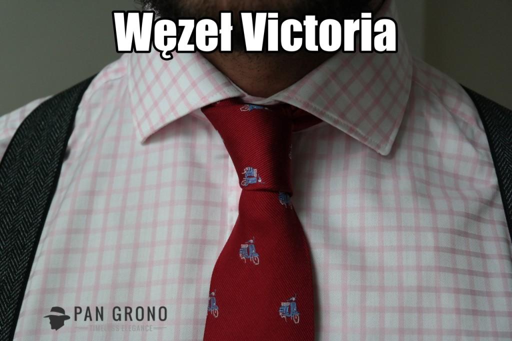 wezel victoria