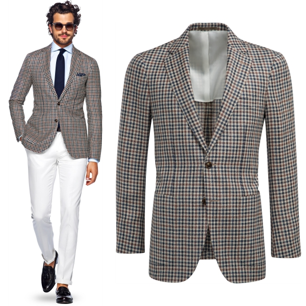 suitsupply_havana_brown-blue_check
