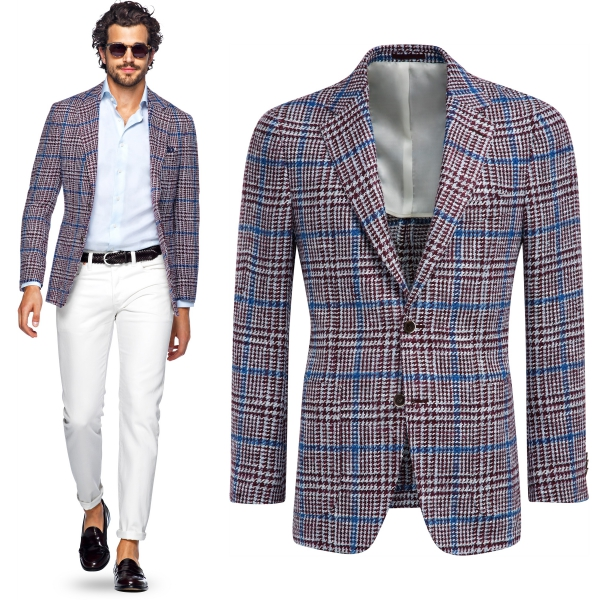 suitsupply_havana_spring_check_red_blue
