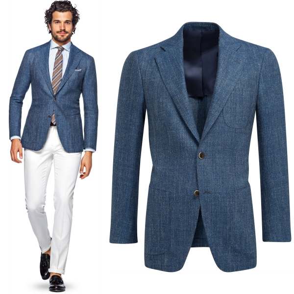 suitsupply_hudson_blue
