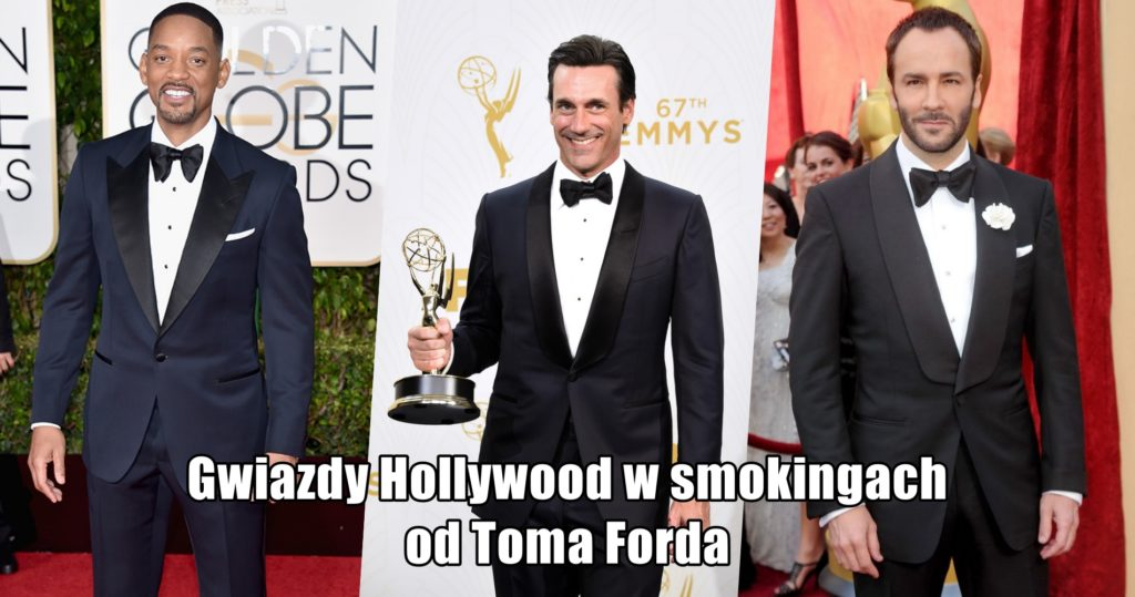 smokingi od tom ford tuxedo will smith