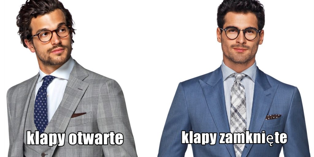 klapy_garnituru pierwszy garnitur
