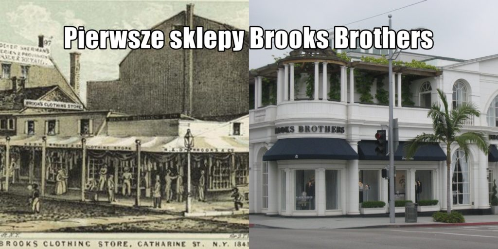 brooks_brothers_sklep
