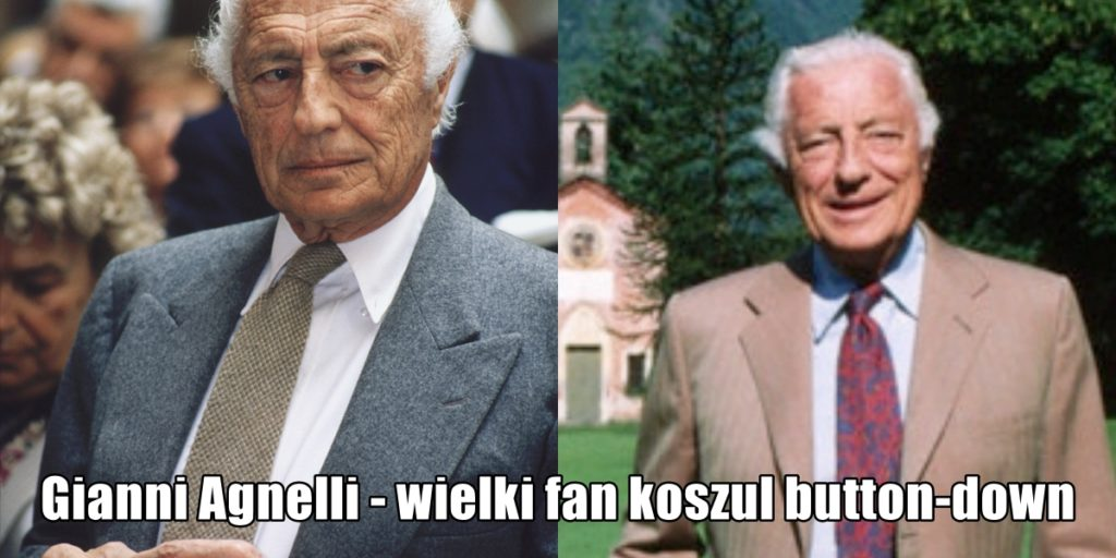 gianni_agnelli_butto_down