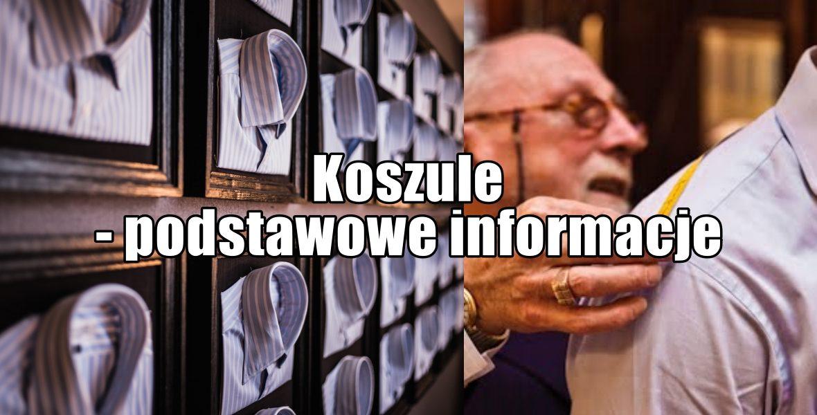 koszula_podstawowe_info
