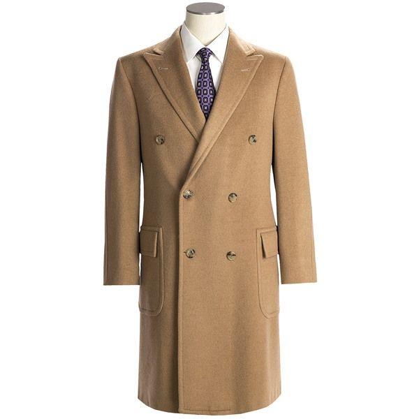 płaszcz polo