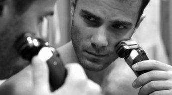 braun Seria 9 maszynka do golenia