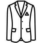 garnitur na ślub