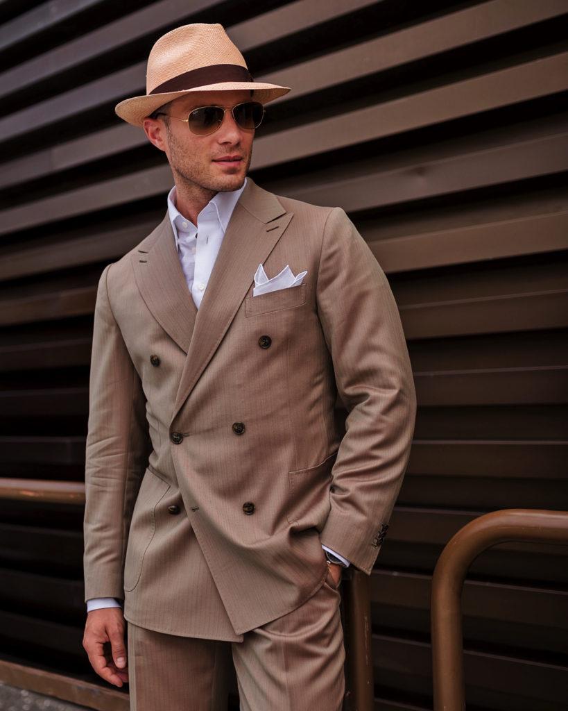 pitti_uomo_92_firenze_street_style_pangrono9