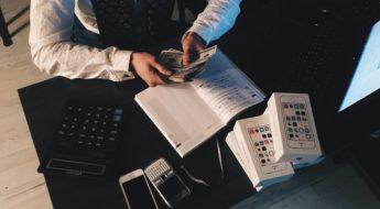 finansowanie oszczedzanie