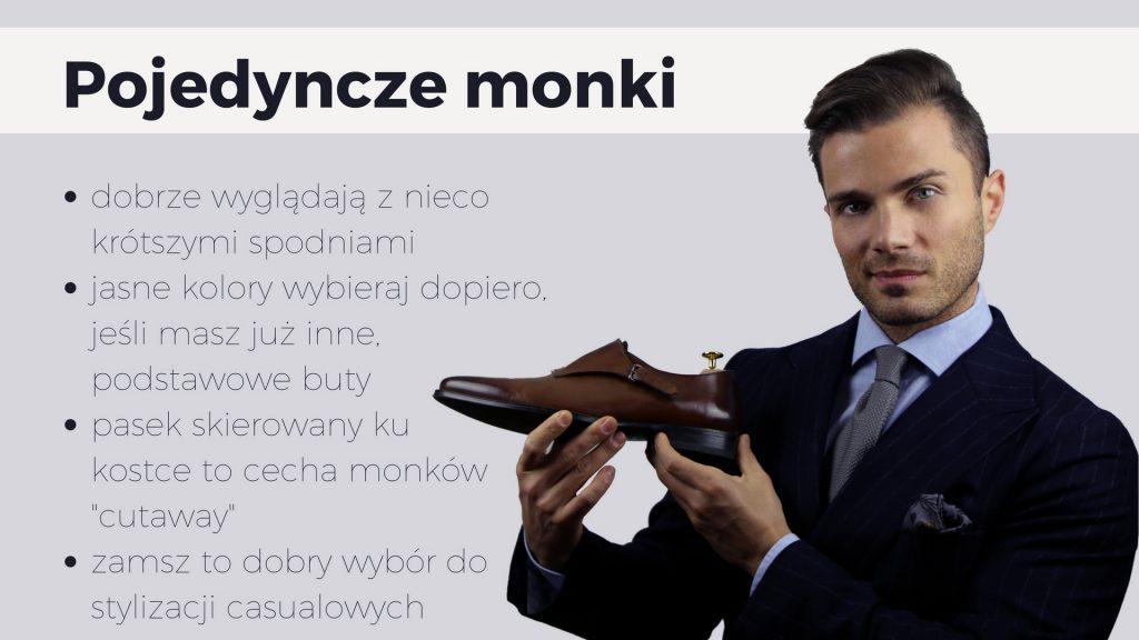 monki monk shoes