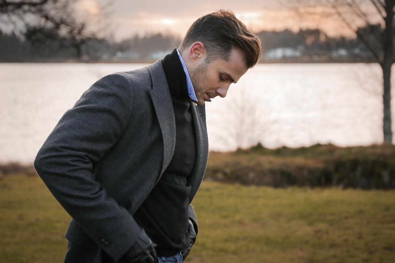 b74221d466f74 Dlaczego Szwedzi uwielbiają sztyblety? - Pan Grono - blog moda męska