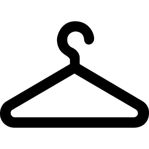 garderoba na kada okazje pan grono