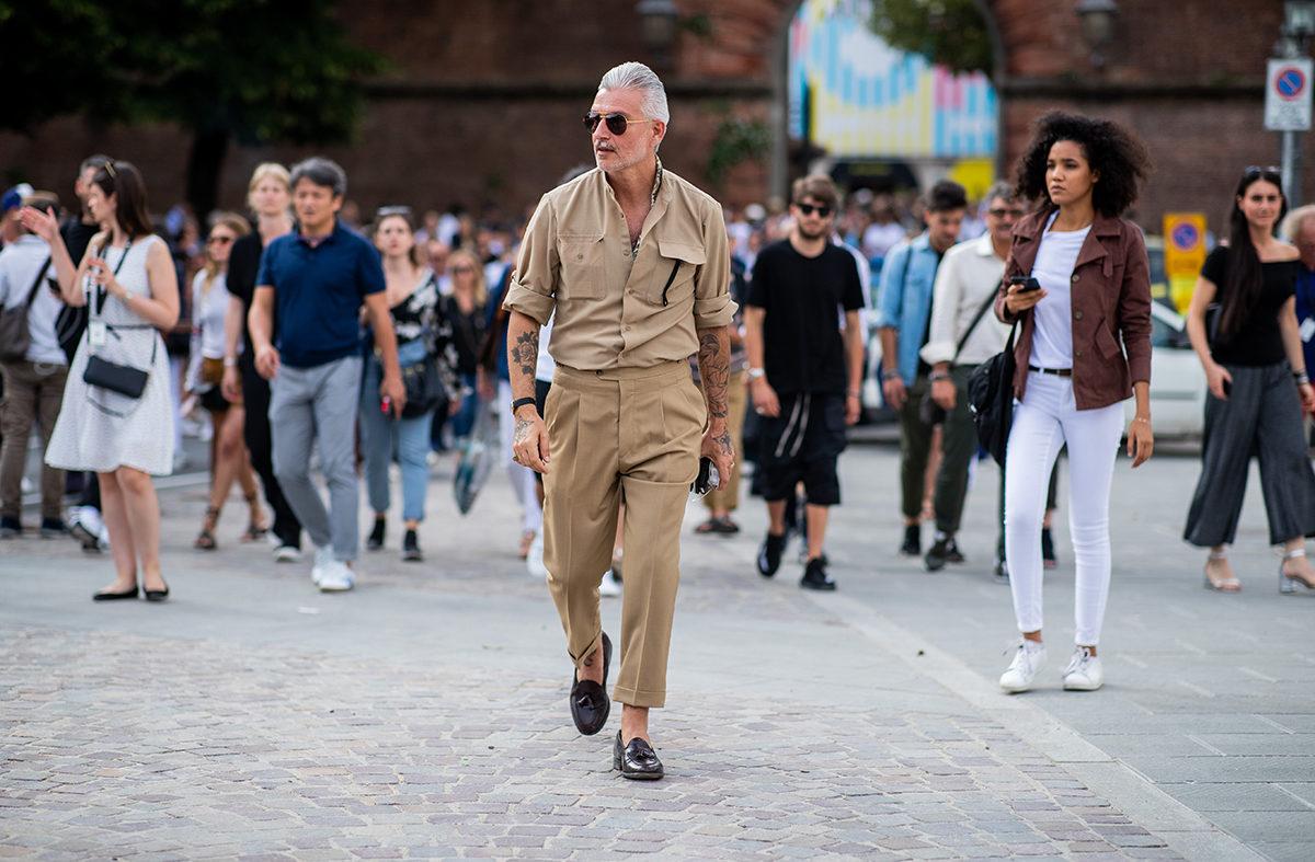 trendy lato 2018 pitti uomo 94