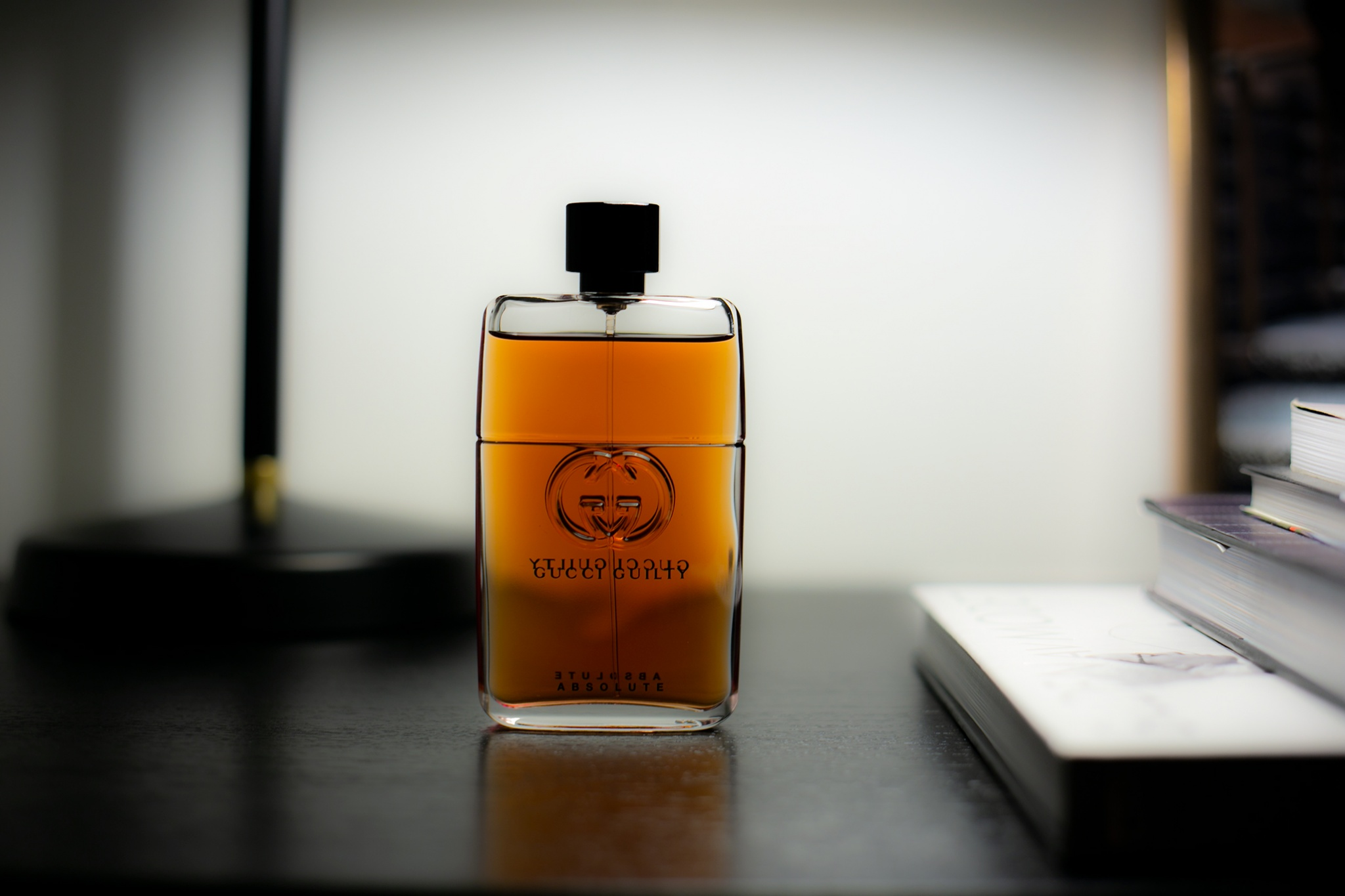 perfumy_gucci_guilty_absolute
