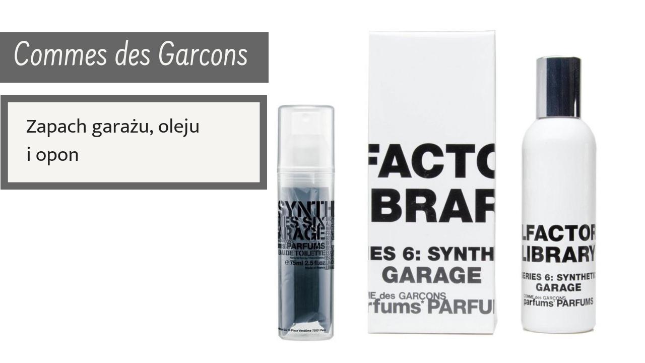 commes_de_garcons_najdziwniejsze_perfumy_meskie_garage