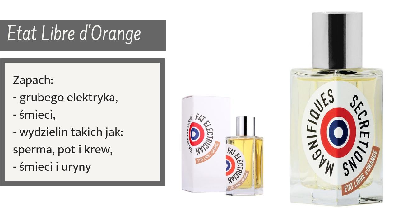 najdziwniejsze perfumy_etat_libre_d_orange