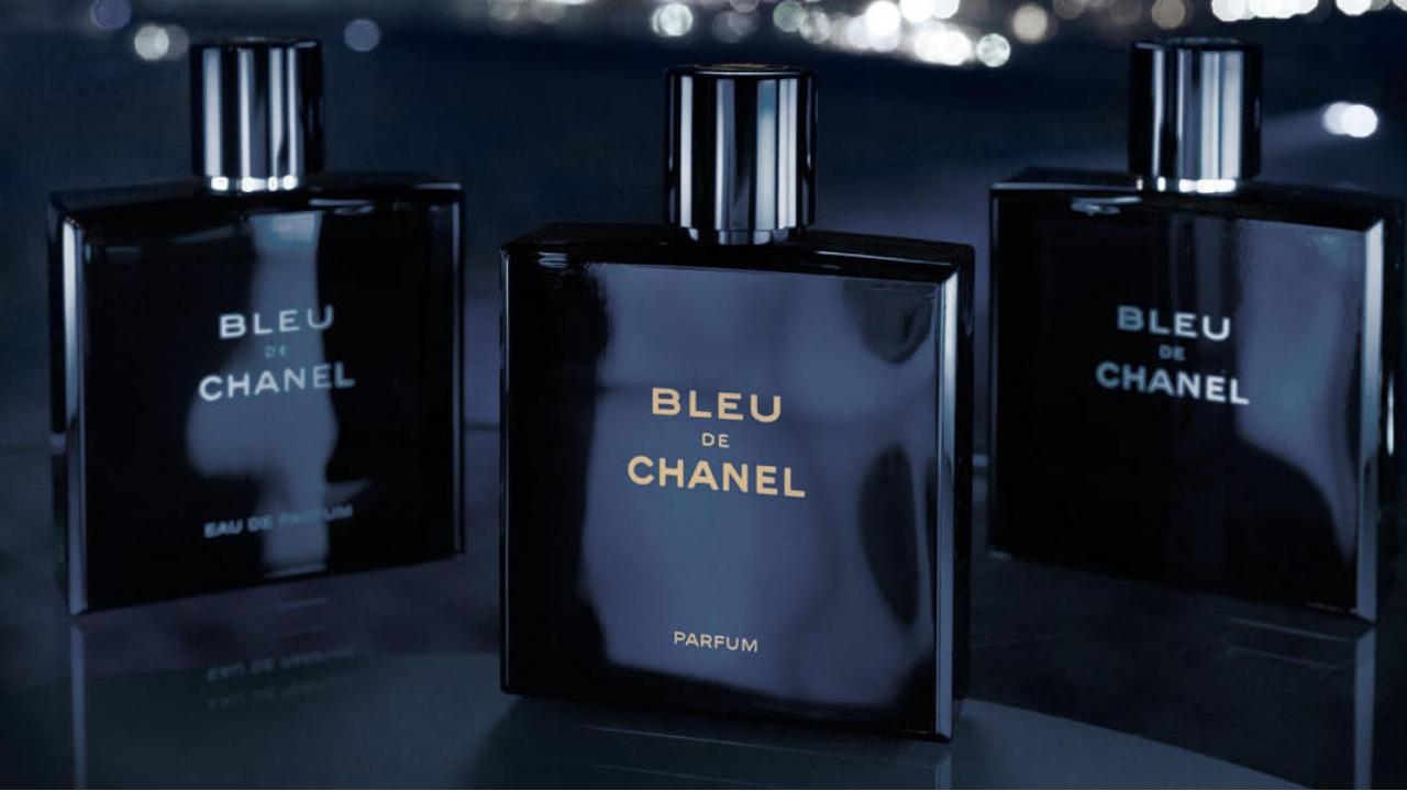 ulubione_perfumy_meskie_wedlug_kobiet2 chanel bleu