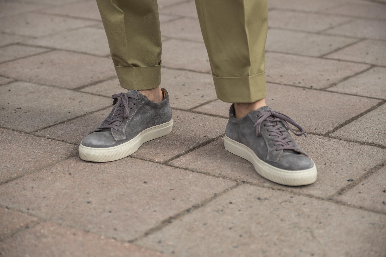 uniwersalne trampki sneakersy męskie tenisówki sweyd