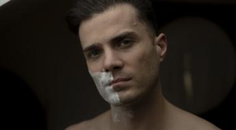 kosmetyki do golenia