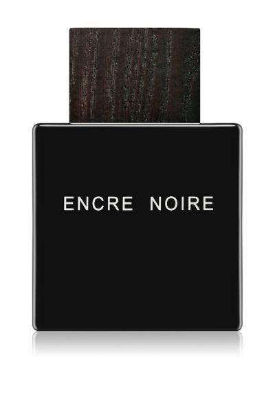 Woda toaletowa Encre Noire