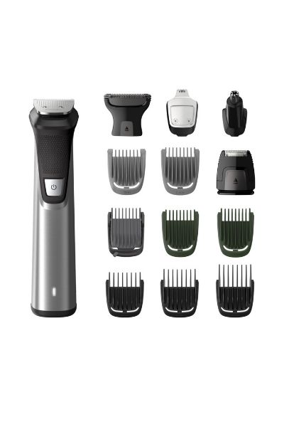 Trymer Philips Multigroom 7000