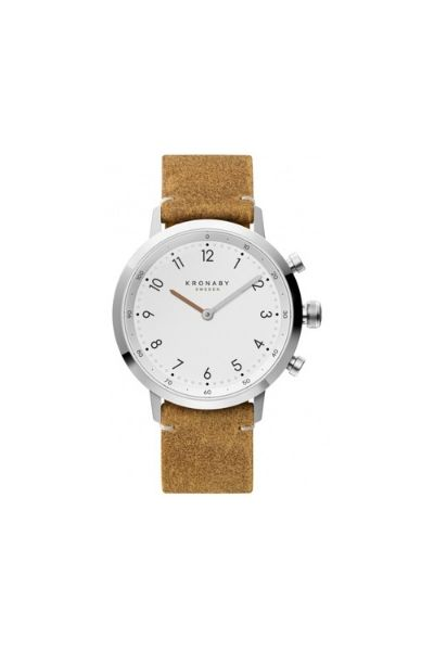 Zegarek hybrydowy Kronaby