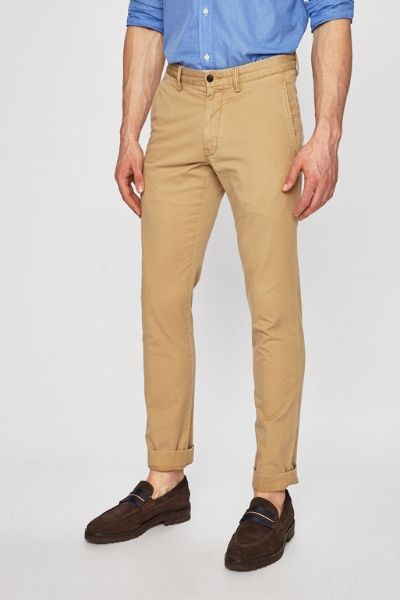 Spodnie Chino Polo Ralph Lauren