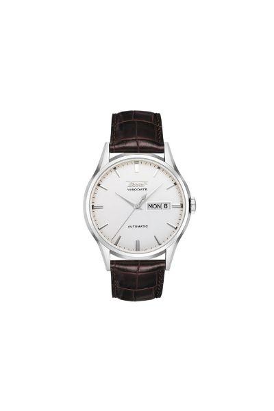 Zegarek Tissot Visodate Heritage