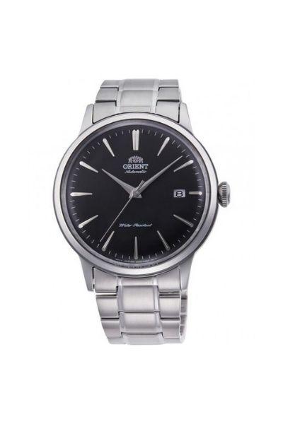 Zegarek automatyczny ORIENT