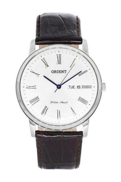 Zegarek klasyczny ORIENT