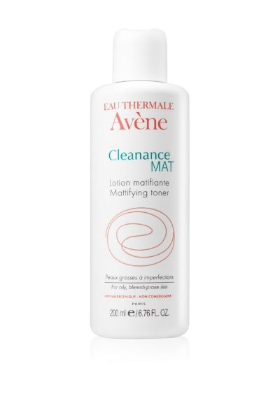 Avene Cleanance tonik do twarzy