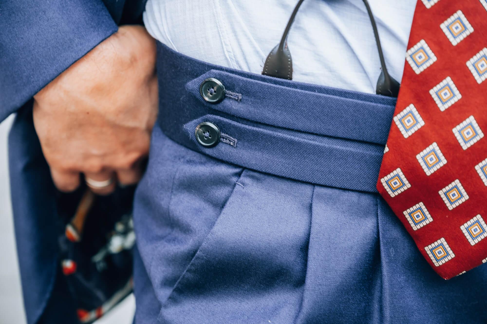 garnitur na miarę gdzie kupić