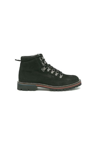 Mountainer buty Pepe Jeans