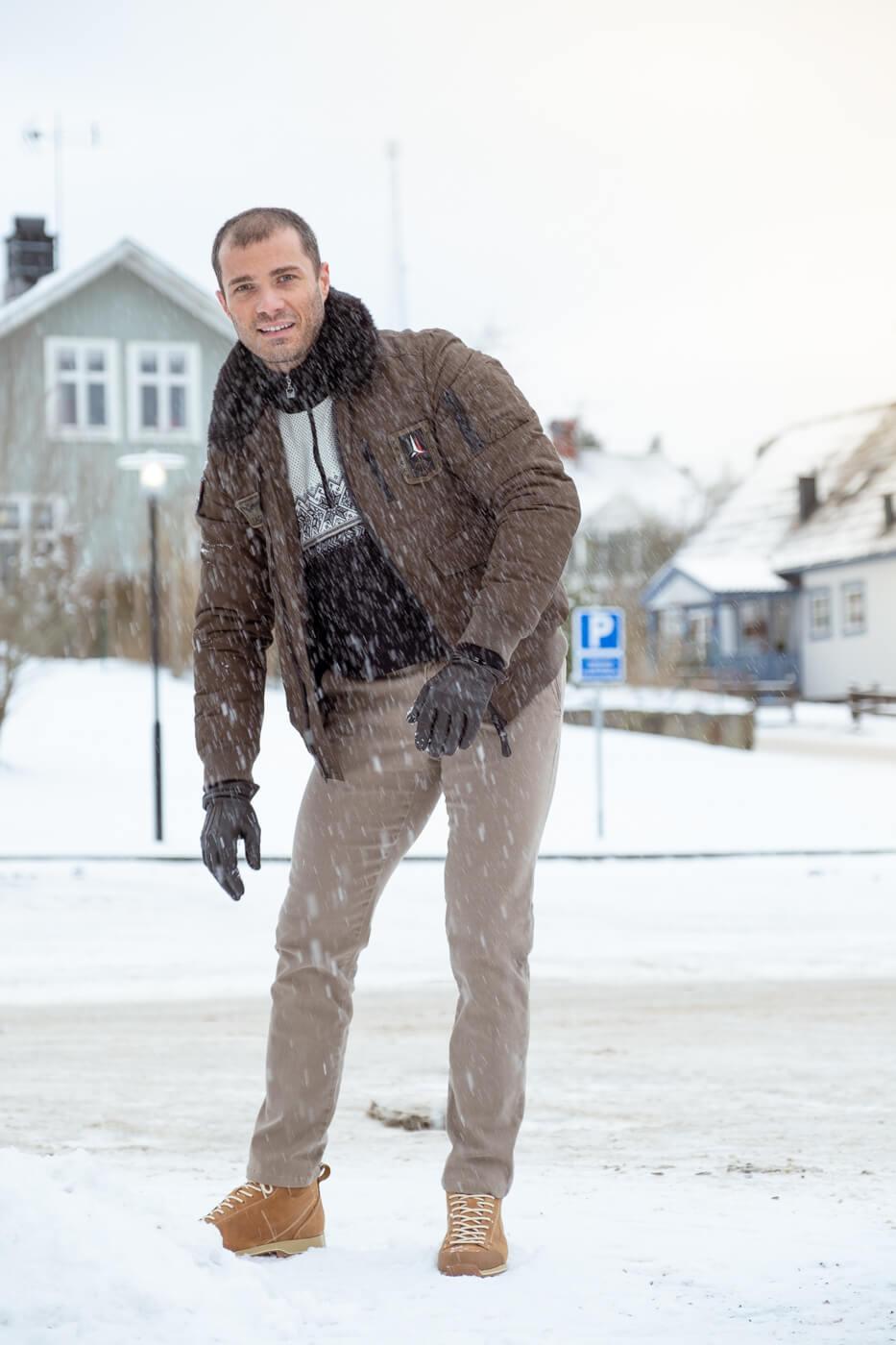 sportodino zima